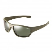 ECLIPSE 351 zonnebril groen