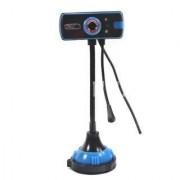Camera Pc cu microfon
