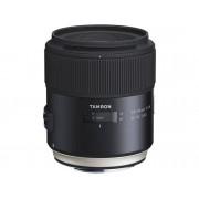 Canon Objetivo TAMRON 45mm Di Vc Usd (Encaje: Canon EF - Apertura: f/1.8 - f/16)