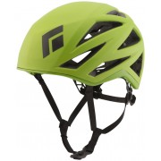 Black Diamond Vapor - Envy Green - Casques d'escalade S/M