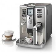 Gaggia Ri9702/01 Accademia Macchina Del Caffè Automatica 1,6 Litri 15 Bar 1500 W