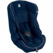 Cam Travel Evolution - Seggiolino Auto Gruppo 1/2/3 Blu