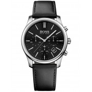 Ceas barbatesc Hugo Boss 1513430 Time One Cronograf 42mm 5ATM
