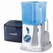Waterpik WP-300 Traveler Waterflosser