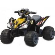 Masinuta electrica Jamara ATV Quad