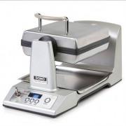 Domo Gaufrier réversible automatique 1400 W Domo