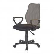 Set 4 Spoturi Led MR16 6W 12V lumina rece DLF 6062