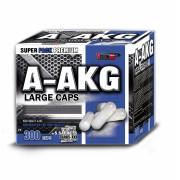 A-AKG 300 kaps. - Vision Nutrition
