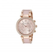 Reloj Michael Kors MK5896- Rose Gold