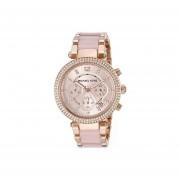 Reloj Michael Kors MK5896- Rose Gold