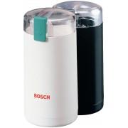 Кафемелачка Bosch MKM6003 - бял