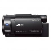 Sony FDR-AX33 [FDRAX33B.CEN] (на изплащане)