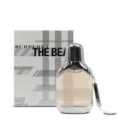 BURBERRY - The Beat Woman EDP 30 ml női