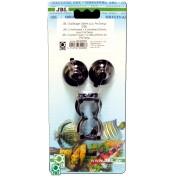 JBL Clipsauger 23-28mm für Heizung