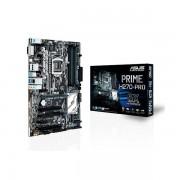 Motherboard Asus Prime H270-Pro LGA1151 H270