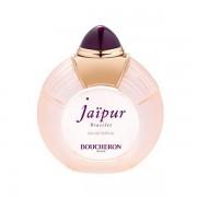BOUCHERON JAIPUR BRACELET EAU DE PARFUM SPRAY 50ML