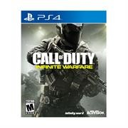 Sony PS4 Game - Call Of Duty Infinite Warfare