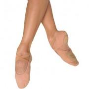 Zapatilla Ballet Bloch - S0271L Pro Arch Canvas