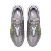 Nike Мужские кроссовки Nike Air Max 95 NS GPX