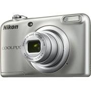 Nikon Coolpix A10 Digitale compactcamera