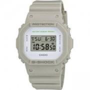 Мъжки часовник Casio G-shock DW-5600M-8ER