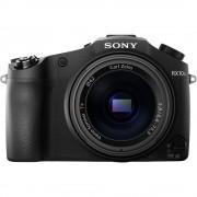 Sony Cyber-Shot Dsc-Rx10 Mark Ii - 2 Anni Di Garanzia
