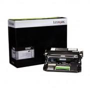 Unidad de imagen Lexmark 52D0Z00 para MX71X y MX81X MFP