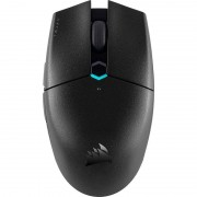 Corsair Katar Pro Wireless Rato Gaming 10000DPI