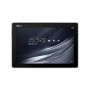 """ASUS ZenPad 10 Z301M - tablette - Android 7.0 (Nougat) - 16 Go - 10.1"""""""