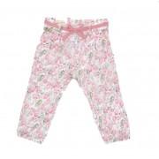 Pantaloni casual pentru fete, Mayoral, 9luni(multicolori)