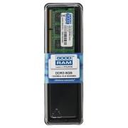 Pamięć GoodRam GR1333S364L9/8G DDR3 SO-DIMM 8GB 1333 MHz