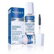 Mavala Double Cils 10 Ml