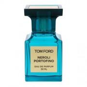 TOM FORD Neroli Portofino 30 ml parfémovaná voda unisex