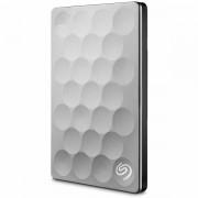 HDD External SEAGATE Backup Plus Ultra Silm 1 TB, 2.5, USB 3.0 STEH1000200