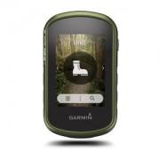 GPS, Garmin eTrex® Touch 35, Ръчни GPS приемници с карта (010-01325-12)