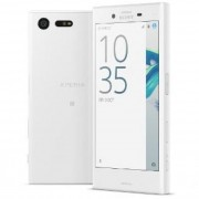 Sony Xperia X Compact F5321, White