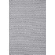 Paturica bebe Jollein Basic tricot gri 75x100 cm