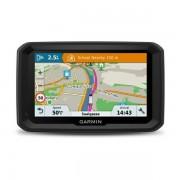 "9501010142 - Cestovni GPS Garmin dezl 580 LMT-D Europe, Lifte time update, Bluetooth, 5"""