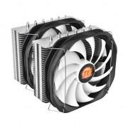 Cooler procesor thermaltake Extreme Silent Frio (CLP0587-B)