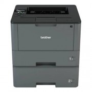 Brother HL-L5100DNT zwart-wit laserprinter