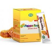 Royal Jelly 16 db 1000 mg-os Méhpempő ivótasakok. Meddőség, immunrendszer, szellemi és fizikai erőnlét - ESI