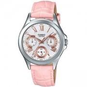 Дамски часовник CASIO Collection LTP-E308L-4AV