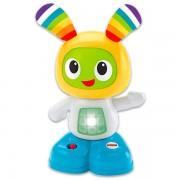 Fisher-Price: Mini Beatbo világító robot