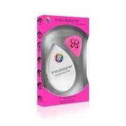 Liner.designer aplicador de eyeliner + compacto 1unid - Beautyblender