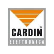 Cardin Carte chargeur SLX324 et SLX3024