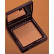 Pó Compacto com Efeito Bonzeado Bronze Splendor 9,5g Eudora