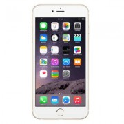 Apple iPhone 6 32GB Zlatni