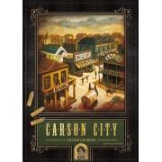 Carson City (Master Print Second Edition)