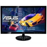 Asus VS248HR LED FullHD
