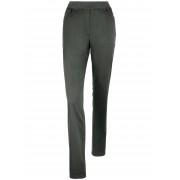 Brax ProForm Slim-Schlupf-Hose Modell Pamina Raphaela by Brax grün Damen 36 grün